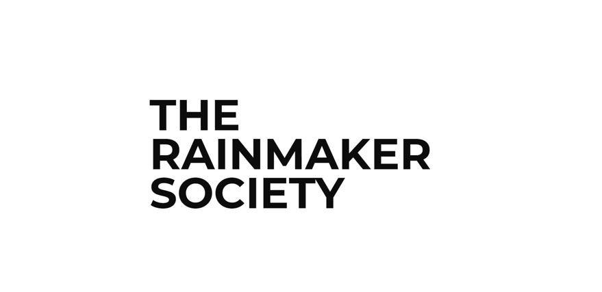Rainmaker Society